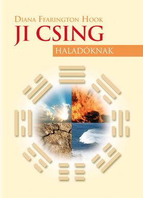 Ji Csing haladóknak
