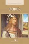 Dürer [eKönyv: epub, mobi]