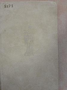 Balogh Károly - Latin költők antológiája [antikvár]