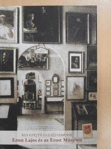 Basics Beatrix - Egy gyűjtő és gyűjteménye [antikvár]