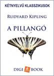 Rudyard Kipling - A pillangó [eKönyv: epub, mobi]