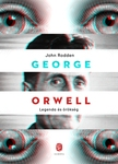 Rodden, John - George Orwell