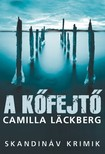 Camilla Läckberg - A kőfejtő [eKönyv: epub, mobi]