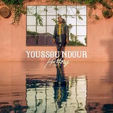 YOUSSOU N`DOUR - HISTORY CD YOUSSOU NDOUR