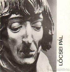 Eisler János - Lőcsei Pál [antikvár]