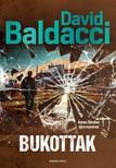 David BALDACCI - Bukottak [eKönyv: epub, mobi]