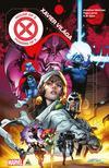 Jonathan Hickman - X-Men: Xavier világa / X hatványai