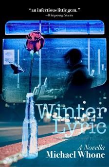 Whone Michael - Winter Lyric [eKönyv: epub, mobi]