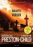 Douglas Preston - Lincoln Child - Halotti versek [eKönyv: epub, mobi]