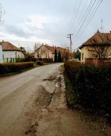 Bige Szabolcs Csaba - Új fiú költözött az utcába [eKönyv: epub, mobi]