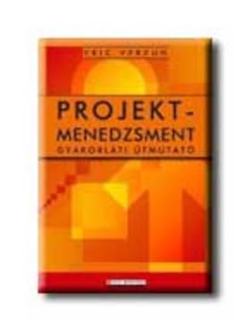 Eric Verzuh - Projektmenedzsment