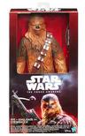 Star Wars Ébredő Erő Deluxe figura 30 cm