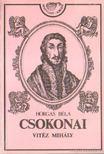 Horgas Béla - Csokonai Vitéz Mihály [antikvár]