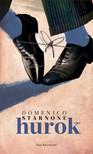 Domenico Starnone - Hurok [eKönyv: epub, mobi]
