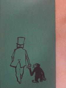 Hugh Lofting - Doktor Dolittle és az állatok [antikvár]