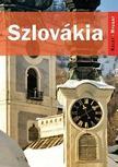 Farkas Zoltán - Sós Judit - Szlovákia - Kelet-Nyugat sorozat