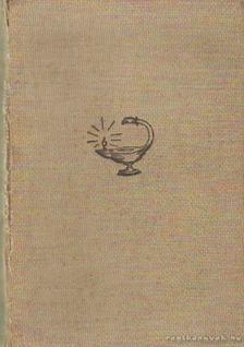 DORMÁNDI LÁSZLÓ - Kis enciklopédia [antikvár]