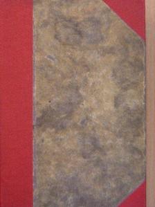 Goethe - Faust/A kék madár/Flórenczi tragédia/A tudós nők [antikvár]