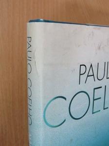 Paulo Coelho - Manual of the Warrior of Light [antikvár]