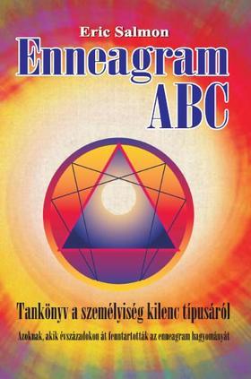 Eric Salmon - Enneagram ABC