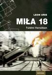 Leon Uris - Mila 18