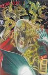 Busiek, Kurt, Anderson, Brent - Astro City: The Dark Age Book Three No.1 [antikvár]