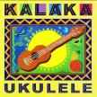 Kaláka - UKULELE CD