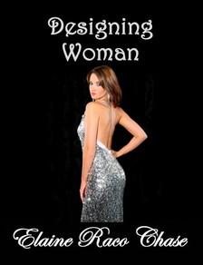 Chase Elaine Raco - Designing Woman [eKönyv: epub, mobi]