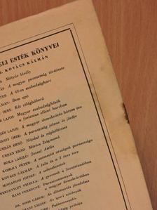 Fehér Lajos - Magyar szabadsághősök [antikvár]