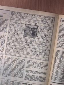 Dr. Schmidt Gábor - Kertészet és Szőlészet 1990. január 4. [antikvár]