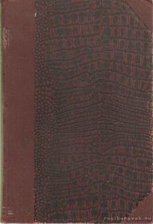 Csengery János - Horatius költeményei II. rész [antikvár]