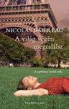 Nicolas Barreau - A világ végén megtalálsz