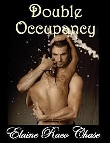 Chase Elaine Raco - Double Occupancy (Romantic Comedy) [eKönyv: epub, mobi]