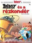 René Goscinny - Asterix 13. - Asterix és a rézkondér
