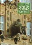 GÁDOR ÁGNES, SZIRÁNYI GÁBOR - Liszt Academy of Music Budapest [antikvár]