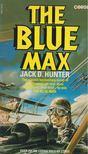 HUNTER, JACK D - The Blue Max [antikvár]