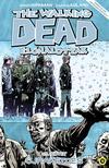 The Walking Dead Élõhalottak 15. - Újrakezdés