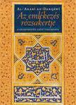 Al-Arabi ad-Darqáwí - Az emlékezés rózsakertje