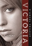 Alice C. Tarian - Victoria [eKönyv: epub, mobi]