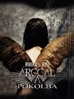 Rush Robert L. - Arccal a Pokolba [eKönyv: epub, mobi]