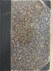 Hamvas József - Othello/A császár utolsó regénye/Az élet láza/Sámson [antikvár]