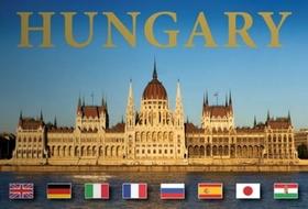 HUNGARY - (NYOLCNYELVŰ)