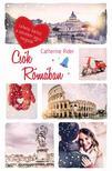 Catherine Rider - Csók Rómában