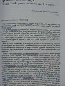 Buda Ferenc - Forrás 2005. szeptember [antikvár]
