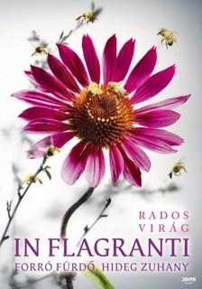 Rados Virág - In flagranti [eKönyv: epub, mobi]