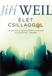 Jiøí Weil - Élet csillaggal [eKönyv: epub, mobi]