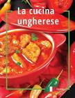 La cucina ungherese