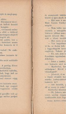 Donászy Ferenc - Rejtélyek a történelemből [antikvár]