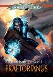 Harrison Fawcett - Praetorianus