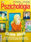 HVG Extra Pszichológia magazin 2021/2 [eKönyv: pdf]